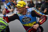 Sam Lowes, EG 0,0 Marc VDS, SHARK Helmets Grand Prix de France