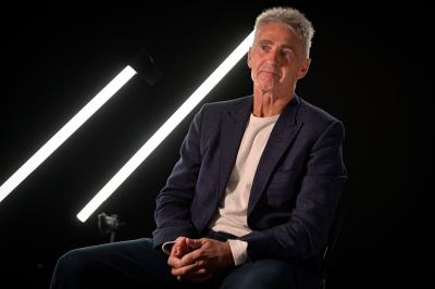 Doohan in-depth: Why did Marc Marquez return in Andalucia?