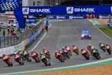 MotoGP, SHARK Helmets Grand Prix de France