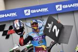 Mike Di Meglio, EG 0,0 Marc VDS, SHARK Helmets Grand Prix de France