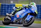 Lorenzo Dalla Porta, Italtrans Racing Team, SHARK Helmets Grand Prix de France
