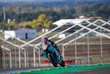 Khairul Idham Pawi, Petronas Sprinta Racing, SHARK Helmets Grand Prix de France