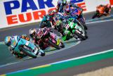 Moto3™, SHARK Helmets Grand Prix de France