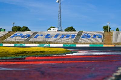 Portuguese Grand Prix tickets now on sale!