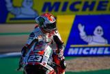 Niccolo Antonelli, Sic58 Squadra Corse, Gran Premio Michelin® de Aragón