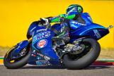 Enea Bastianini, Italtrans Racing Team, Gran Premio Michelin® de Aragón