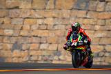 Aleix Espargaro, Aprilia Racing Team Gresini, Gran Premio Michelin® de Aragón