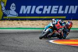 Fabio Di Giannantonio, Termozeta Speed Up, Gran Premio Michelin® de Aragón
