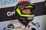 Tatsuki Suzuki, Sic58 Squadra Corse, Gran Premio Michelin® de Aragón