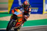 Jorge Martin, Red Bull KTM AJO, Gran Premio Michelin® de Aragón