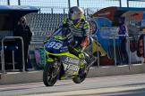 Carlos Tatay, Reale Avintia Moto3, Gran Premio Michelin® de Aragón