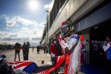 Francesco Bagnaia, Pramac Racing, Gran Premio Michelin® de Aragón