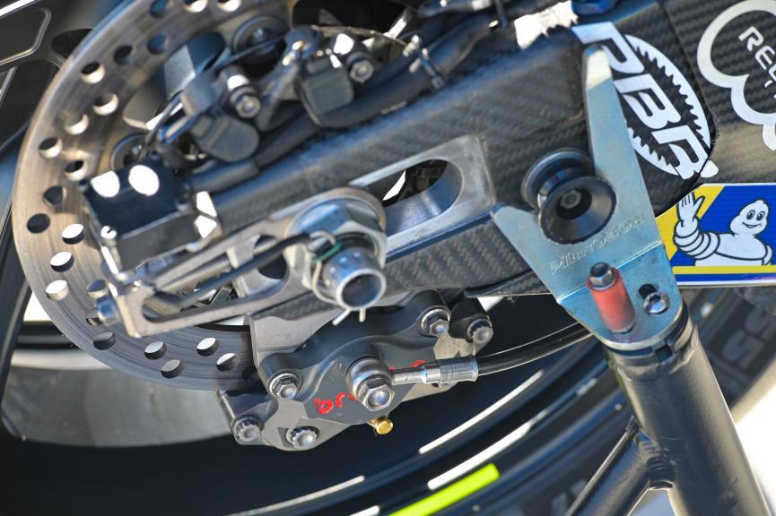 MotoGP™_Tech_Gran Premio Michelin® de Aragón_2020