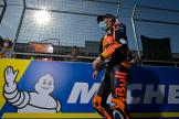 Brad Binder, Red Bull KTM Factory Racing, Gran Premio Michelin® de Aragón