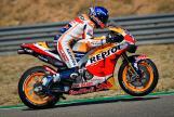 Miguel Oliveira, Red Bull KTM Tech 3, Gran Premio Michelin® de Aragón