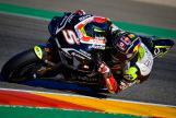 Johann Zarco, Avintia Esponsorama Racing, Gran Premio Liqui Moly de Teruel