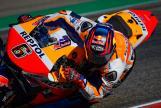 Stefan Bradl, Repsol Honda Team, Gran Premio Liqui Moly de Teruel