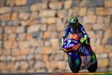 Lorenzo Baldassarri, Flexbox HP 40, Gran Premio Liqui Moly de Teruel
