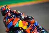 Jorge Martin, Red Bull KTM AJO, Gran Premio Liqui Moly de Teruel