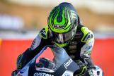Cal Crutchlow, LCR Honda Castrol, Gran Premio Liqui Moly de Teruel
