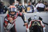 Takaaki Nakagami, LCR Honda Idemitsu, Gran Premio Liqui Moly de Teruel