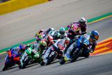 Celestino Vietti, SKY Racing Team Vr46, Gran Premio Liqui Moly de Teruel