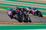 Iker Lecuona, Red Bull KTM Tech 3, Gran Premio Liqui Moly de Teruel