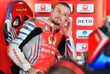 Jack Miller, Pramac Racing, Gran Premio Liqui Moly de Teruel