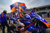 Miguel Oliveira, Red Bull KTM Tech 3, Gran Premio Liqui Moly de Teruel