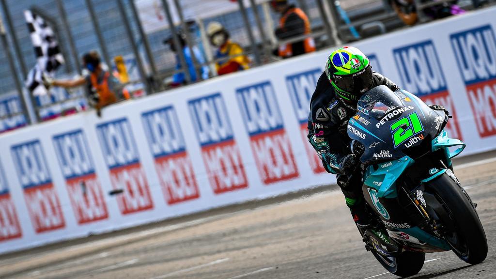 TC-MGP-RACE-TER
