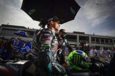 Best photos: Gran Premio Liqui Moly de Teruel