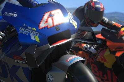 Global Series Round 3: how to be fast at Misano
