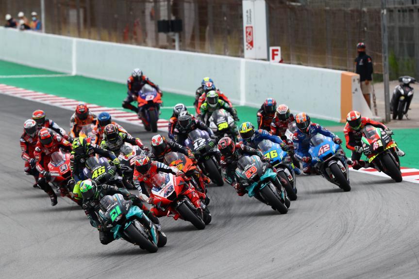 MotoGP™_CAT_2020