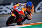 Alex Marquez, Repsol Honda Team, Gran Premio de Europa