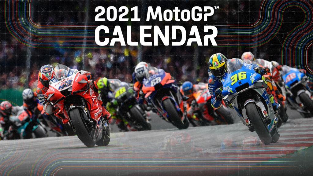 TC_MotoGP_Calendar 2021