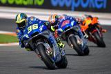 Cal Crutchlow, LCR Honda Castrol, Gran Premio de Europa