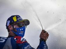 Best shots of MotoGP, Gran Premio de Europa