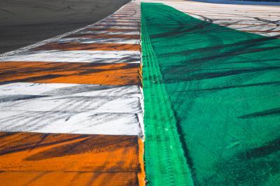 ¿Dónde y cómo ver el GP de Valencia?