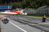 Ducati, MotoGP™, 2020