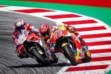 Ducati, MotoGP™, 2017