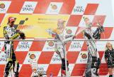 Honda, MotoGP™, 2009