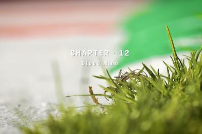 REWIND: Chapter 12 - Cloud Nine
