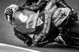 Franco Morbidelli, Petronas Yamaha SRT, Gran Premio Motul de la Comunitat Valenciana