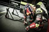 Johann Zarco, Reale Avintia Racing, Gran Premio Motul de la Comunitat Valenciana