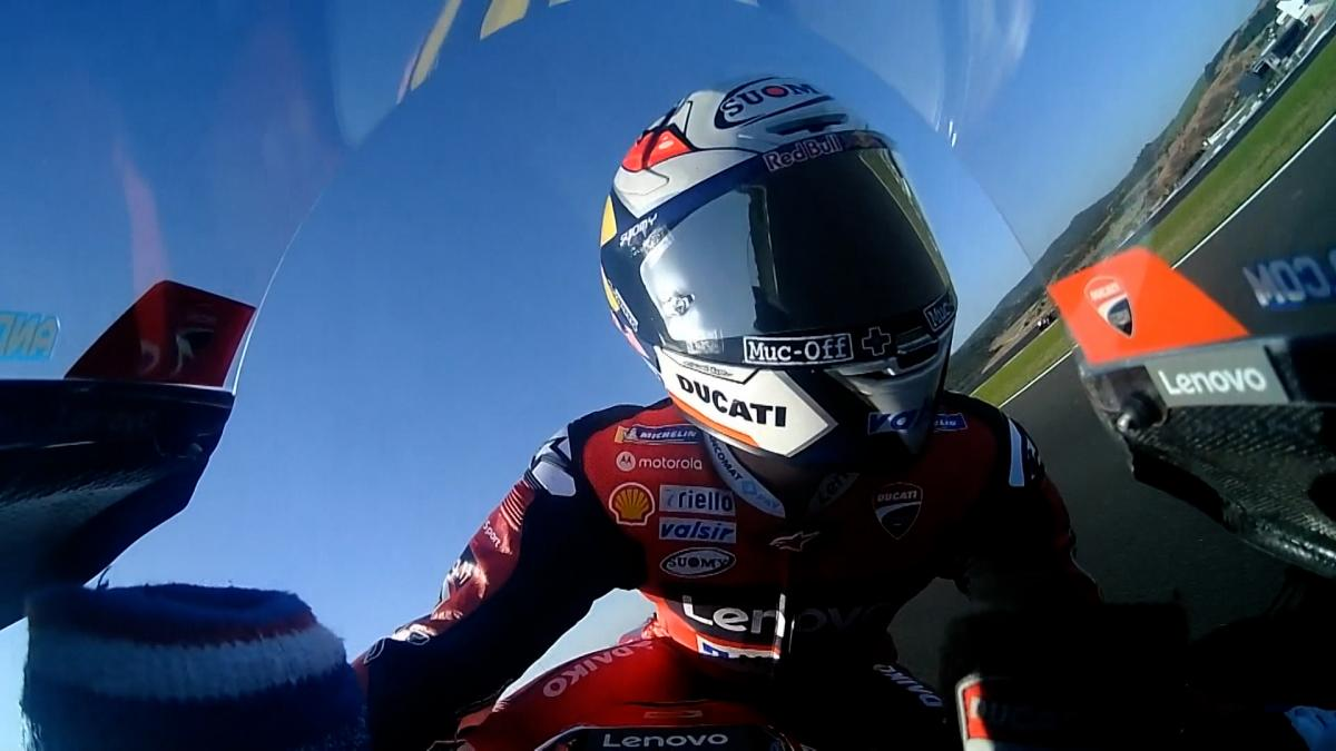 round-15-motogp-fp1-at-the-portuguese-grand-prix