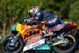 Tetsuta Nagashima, Red Bull KTM AJO, Grande Prémio MEO de Portugal