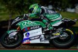 Remy Gardner, Onexox TKKR Sag Team, Grande Prémio MEO de Portugal