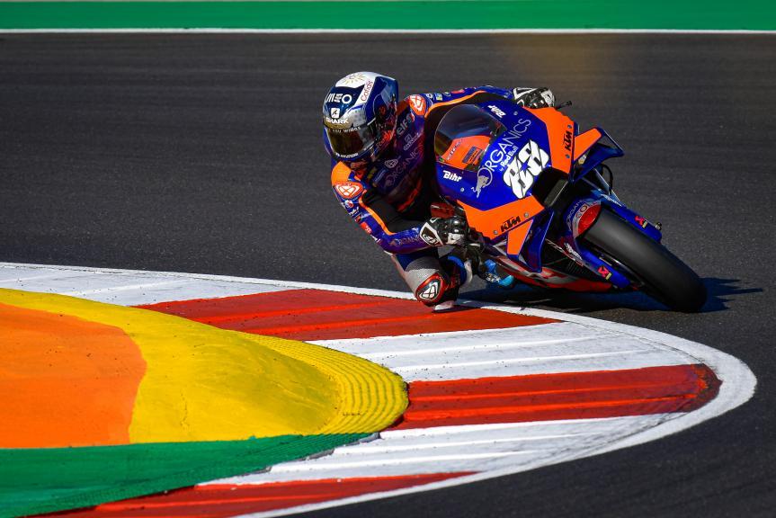 Miguel Oliveira, Red Bull KTM Tech 3, Grande Prémio MEO de Portugal