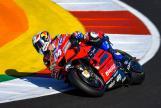 Andrea Dovizioso, Ducati Team, Grande Prémio MEO de Portugal