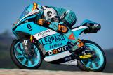 Jaume Masia, Leopard Racing, Grande Prémio MEO de Portugal